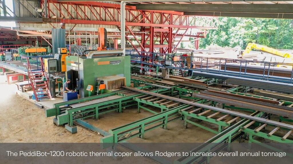rodgers peddibot-1200